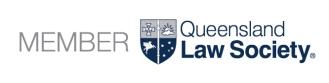 QLS_Member_Logo_H_RGB_sm
